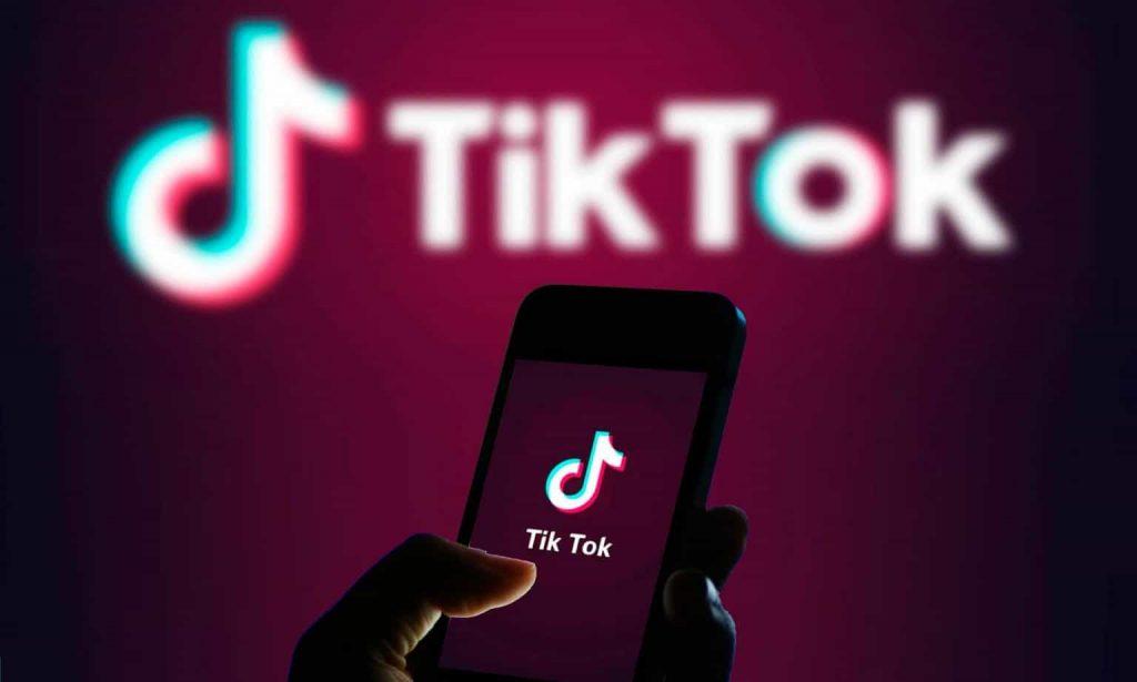 Bí quyết giúp bạn xây dựng được kênh Tiktok triệu view – nhiều follow